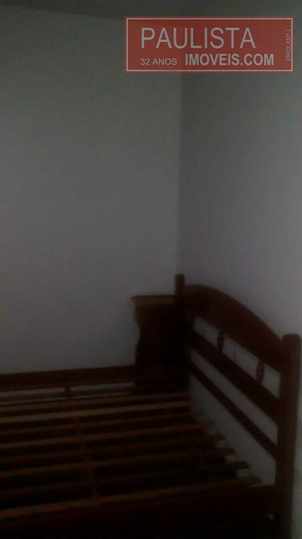 Paulista Imóveis - Apto 1 Dorm, Campo Belo - Foto 10