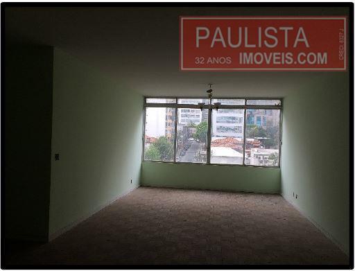 Apto 3 Dorm, Jardim Paulista, São Paulo (AP12441) - Foto 9