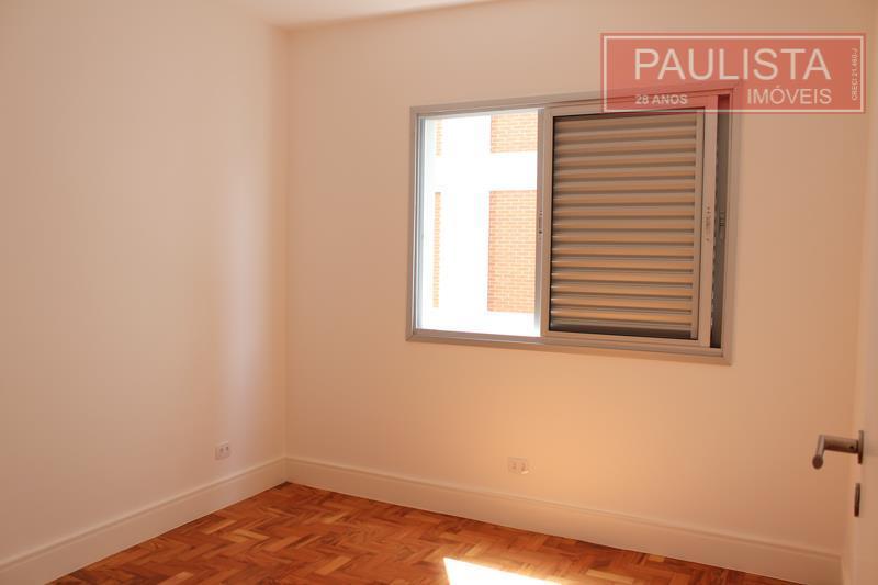 Im�vel: Paulista Im�veis - Cobertura 3 Dorm, Higien�polis