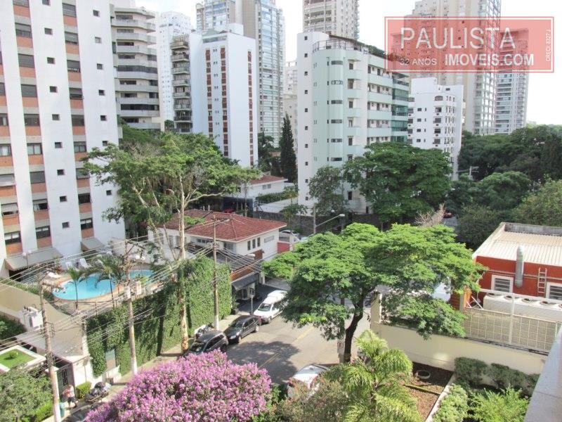 Apto 3 Dorm, Campo Belo, São Paulo (AP2925) - Foto 4