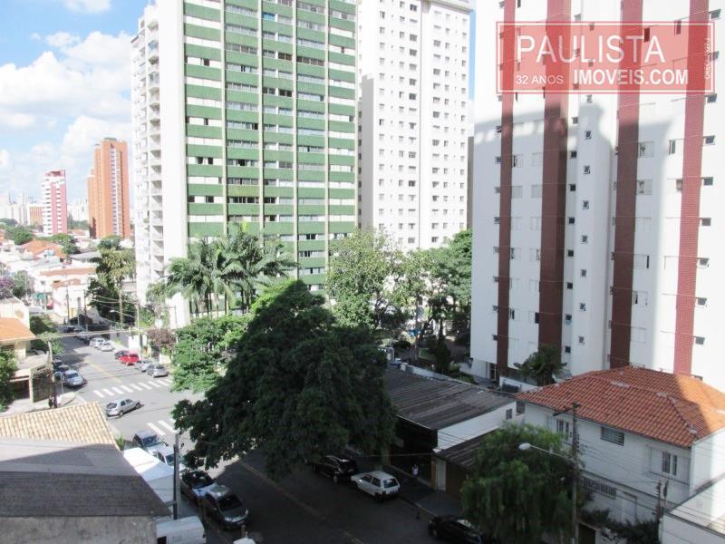Apto 3 Dorm, Campo Belo, São Paulo (AP2925) - Foto 12