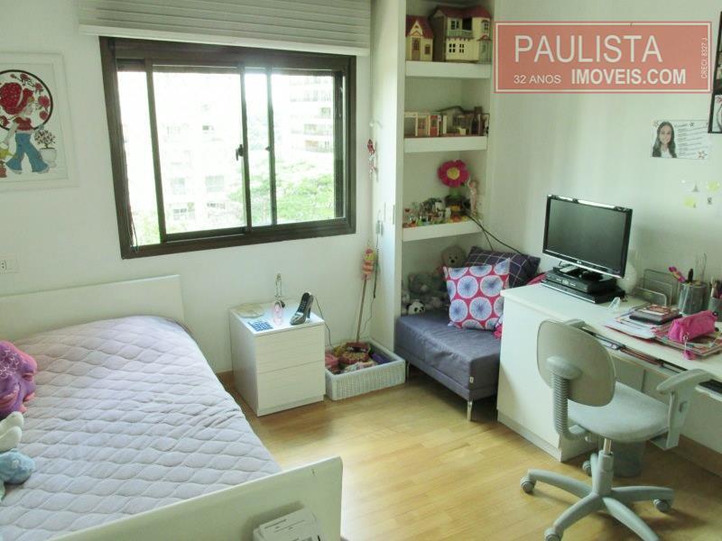 Apto 3 Dorm, Campo Belo, São Paulo (AP2925) - Foto 8