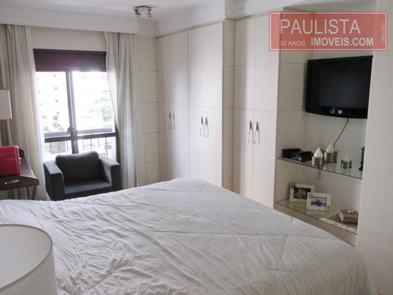 Apto 3 Dorm, Campo Belo, São Paulo (AP2925) - Foto 10