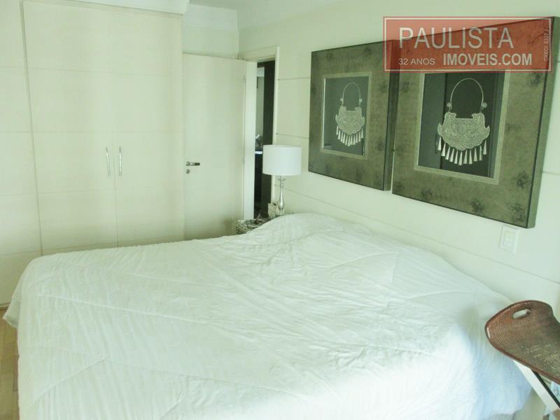 Apto 3 Dorm, Campo Belo, São Paulo (AP2925) - Foto 9