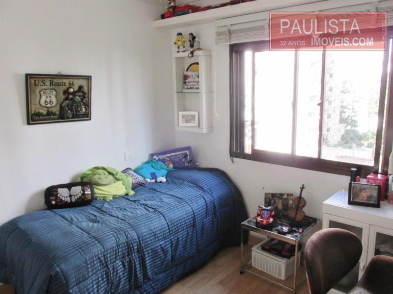 Apto 3 Dorm, Campo Belo, São Paulo (AP2925) - Foto 11