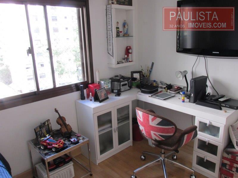 Apto 3 Dorm, Campo Belo, São Paulo (AP2925) - Foto 16