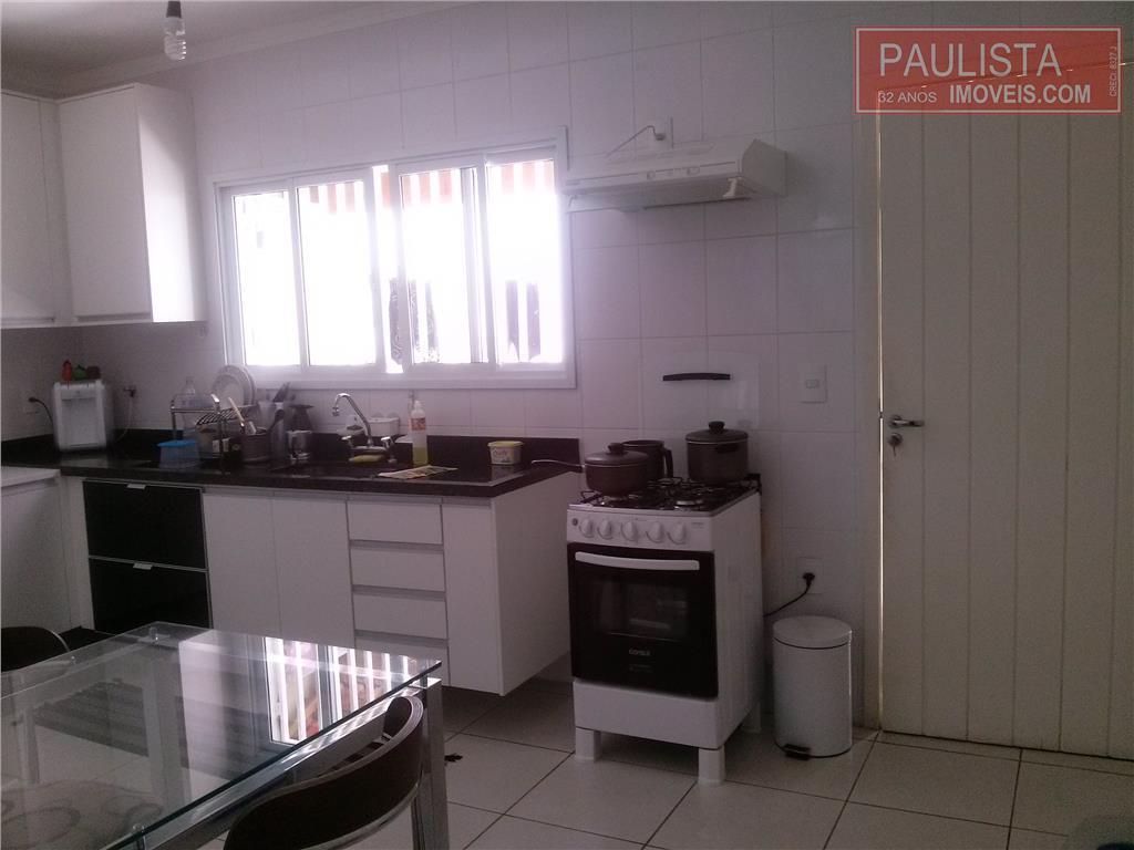 Casa 3 Dorm, Interlagos, São Paulo (SO1527) - Foto 3