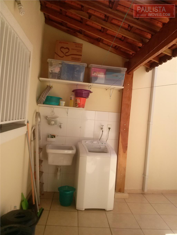 Casa 3 Dorm, Interlagos, São Paulo (SO1527) - Foto 4