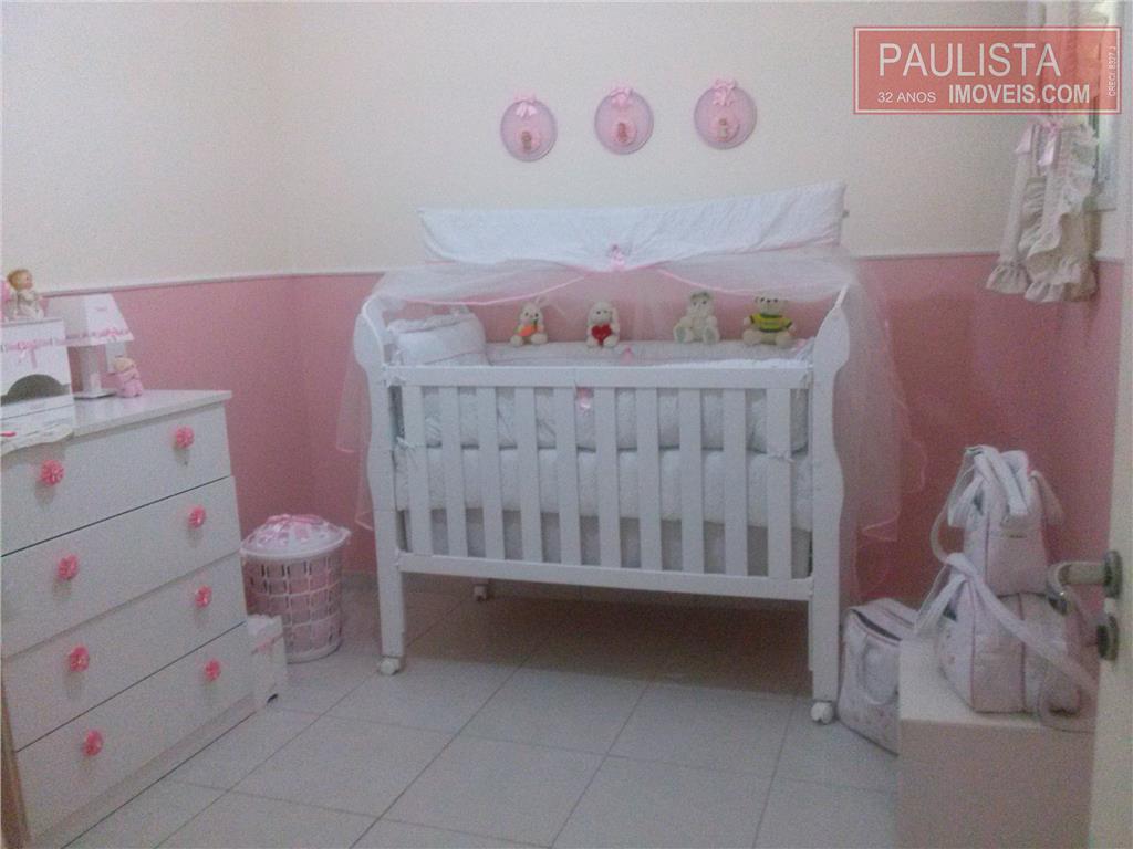 Casa 3 Dorm, Interlagos, São Paulo (SO1527) - Foto 9