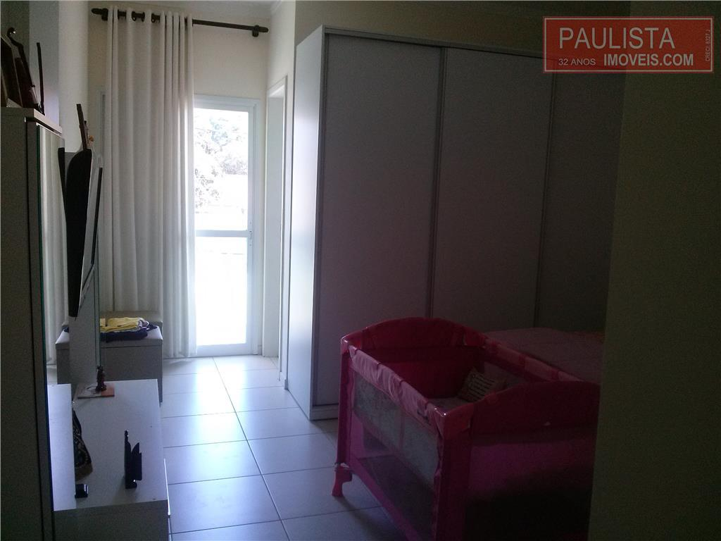Casa 3 Dorm, Interlagos, São Paulo (SO1527) - Foto 10