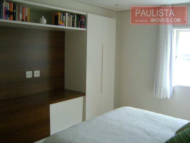 Apto 2 Dorm, Jardim Paulista, São Paulo (AP12471) - Foto 8