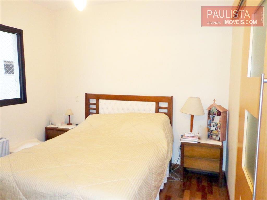 Apto 3 Dorm, Moema Pássaros, São Paulo (AP12473) - Foto 11