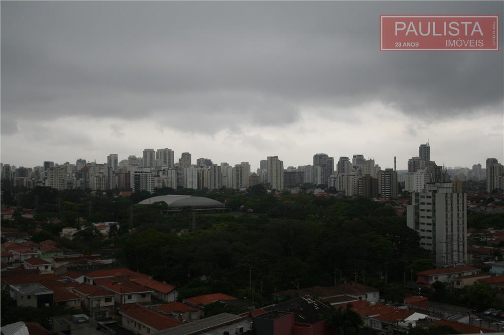 Sala, Brooklin, São Paulo (CJ0537) - Foto 8