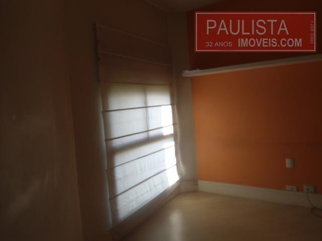 Apto 3 Dorm, Moema, São Paulo (AP12490) - Foto 11