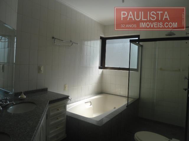 Apto 3 Dorm, Moema, São Paulo (AP12490) - Foto 17