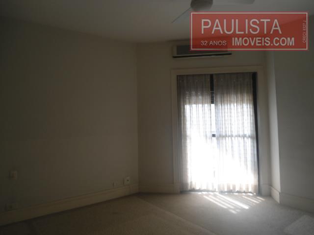 Apto 3 Dorm, Moema, São Paulo (AP12490) - Foto 18