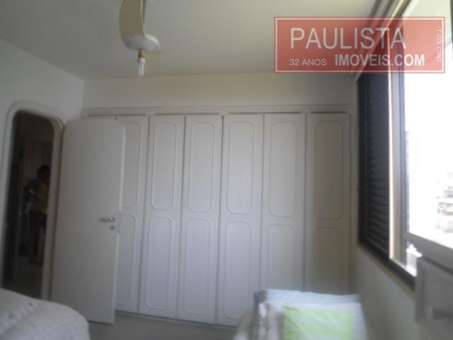 Paulista Imóveis - Apto 3 Dorm, Moema, São Paulo - Foto 17
