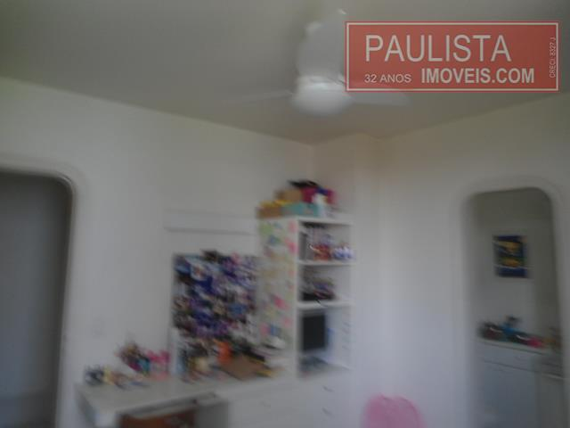 Paulista Imóveis - Apto 3 Dorm, Moema, São Paulo - Foto 20