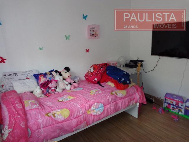 Apto 2 Dorm, Moema, São Paulo (AP12178) - Foto 8