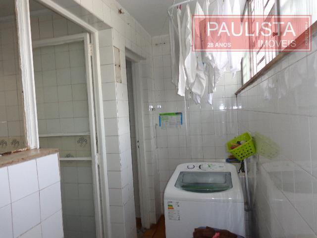 Apto 2 Dorm, Moema, São Paulo (AP12178) - Foto 10