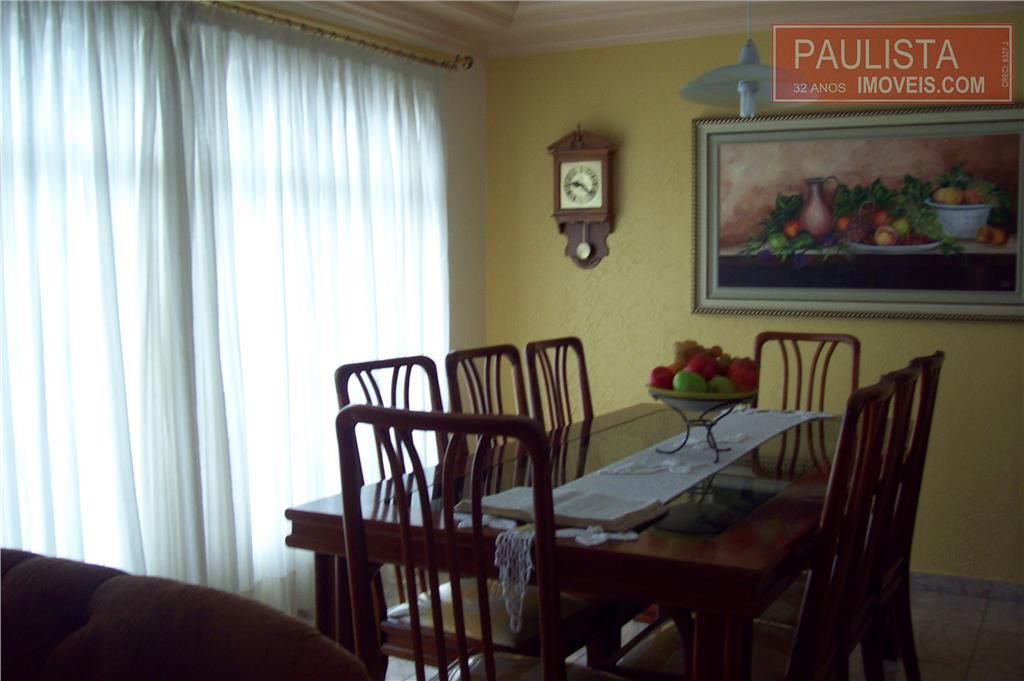 Casa 2 Dorm, Vila São José, São Paulo (CA1143) - Foto 3