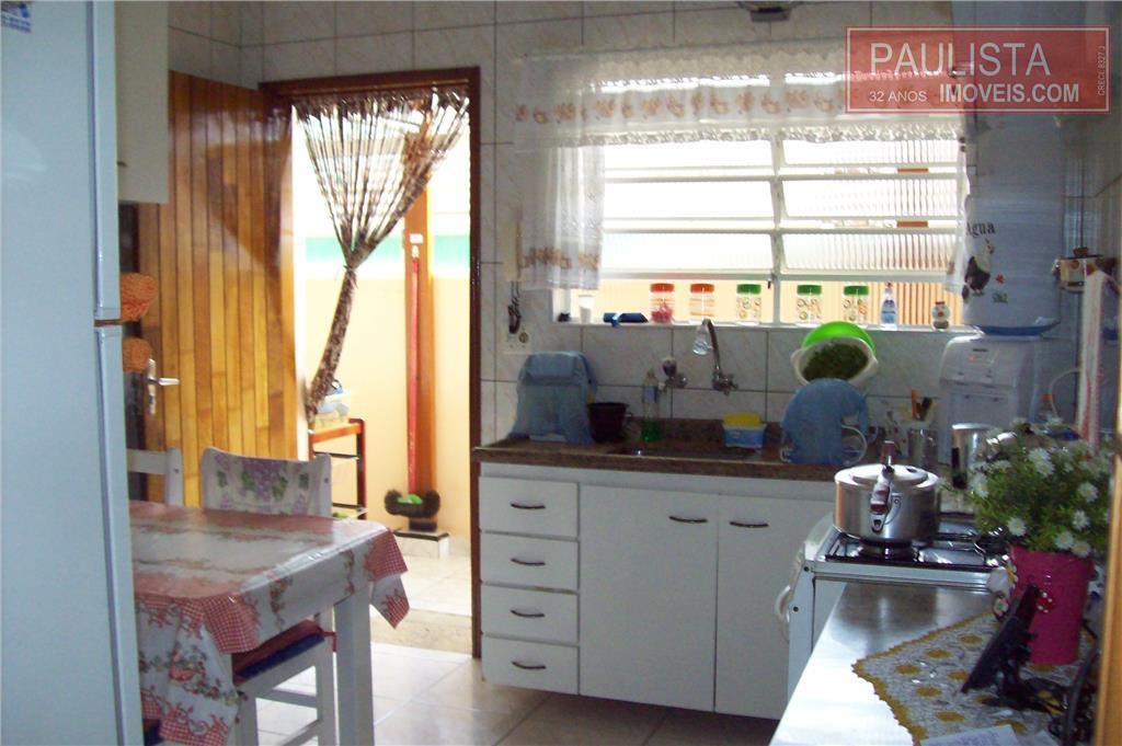 Casa 2 Dorm, Vila São José, São Paulo (CA1143) - Foto 11