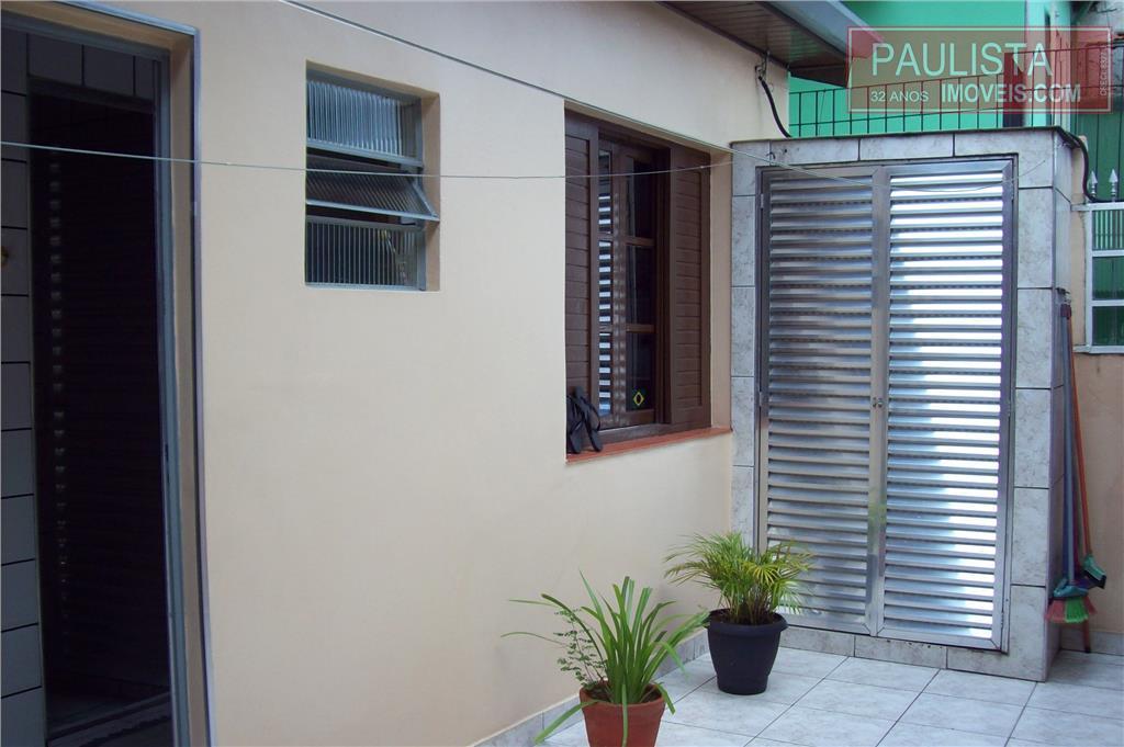 Casa 2 Dorm, Vila São José, São Paulo (CA1143) - Foto 19