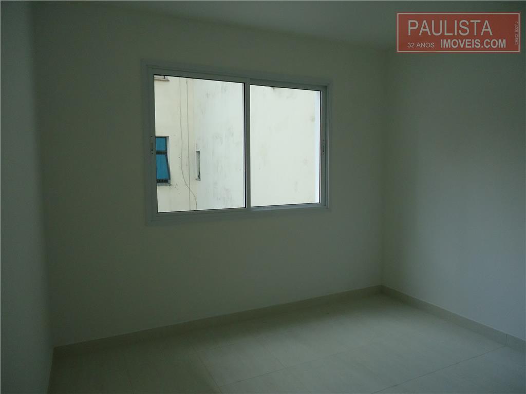 Apto 2 Dorm, Vila Buarque, São Paulo (AP12516) - Foto 6