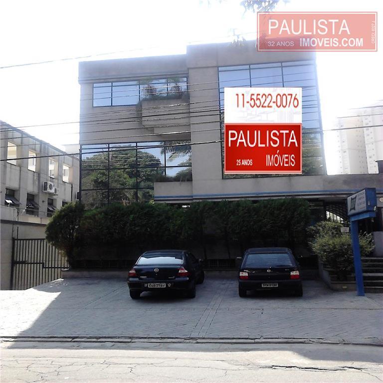 Galpão, Vila Mascote, São Paulo (GA0283) - Foto 2