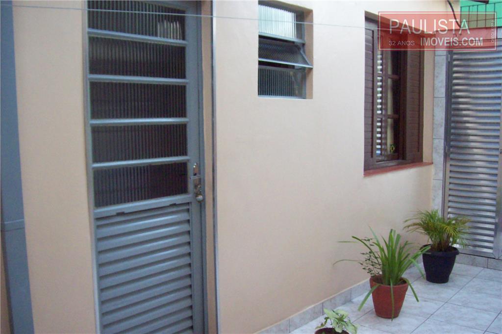 Casa 2 Dorm, Vila São José, São Paulo (CA1143) - Foto 20