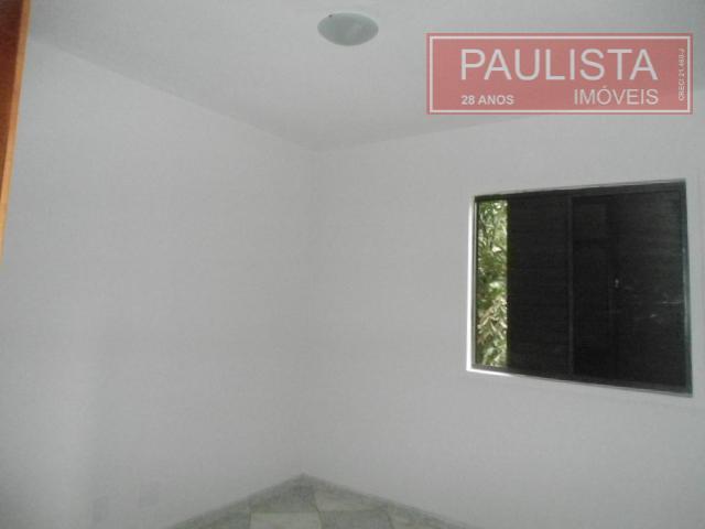 Apto 4 Dorm, Moema, São Paulo (AP12507) - Foto 19