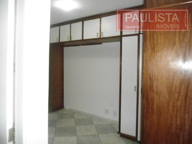 Apto 4 Dorm, Moema, São Paulo (AP12507) - Foto 20
