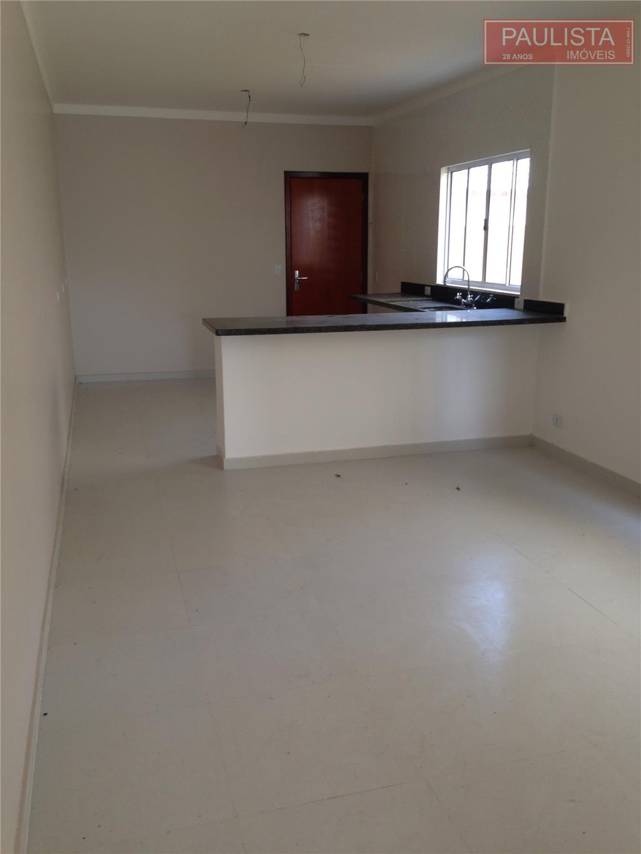 Paulista Imóveis - Casa 3 Dorm, Cotia (CA1145) - Foto 2