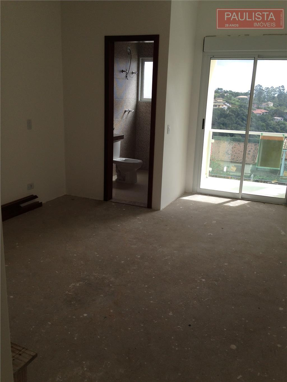 Paulista Imóveis - Casa 3 Dorm, Cotia (CA1145) - Foto 3