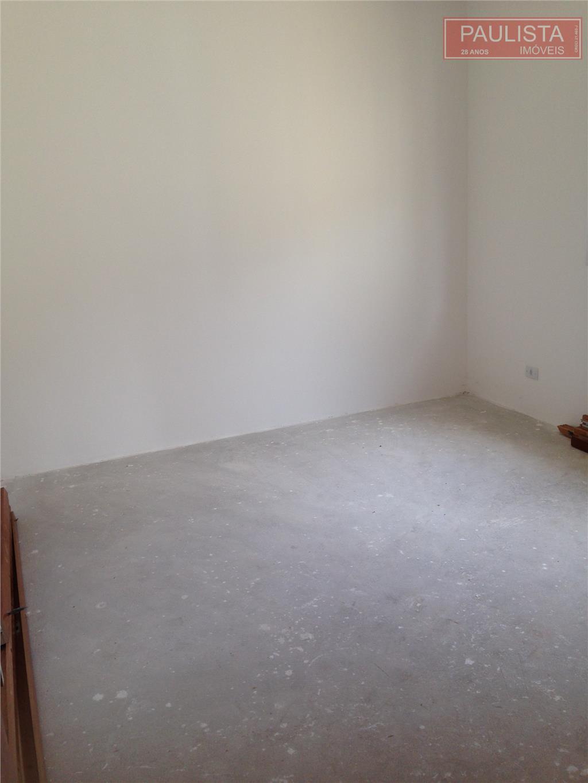 Paulista Imóveis - Casa 3 Dorm, Cotia (CA1145) - Foto 4