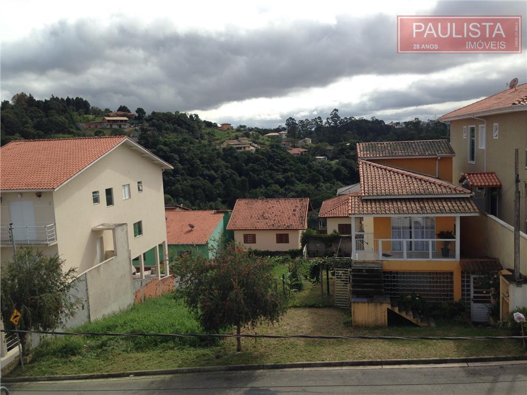 Paulista Imóveis - Casa 3 Dorm, Cotia (CA1145) - Foto 10