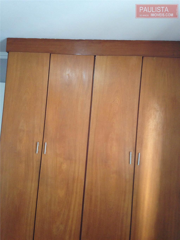 Apto 2 Dorm, Campo Belo, São Paulo (AP12543) - Foto 6