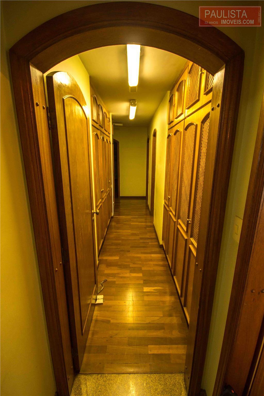 Cobertura 2 Dorm, Moema, São Paulo (CO0413) - Foto 14
