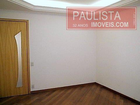 Apartamento  para venda e locação  Jardim Marajoara