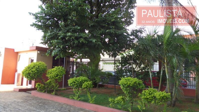 Apto 3 Dorm, Vila São Paulo, São Paulo (AP12568) - Foto 10