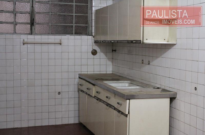 Apto 3 Dorm, República, São Paulo (AP12578) - Foto 6
