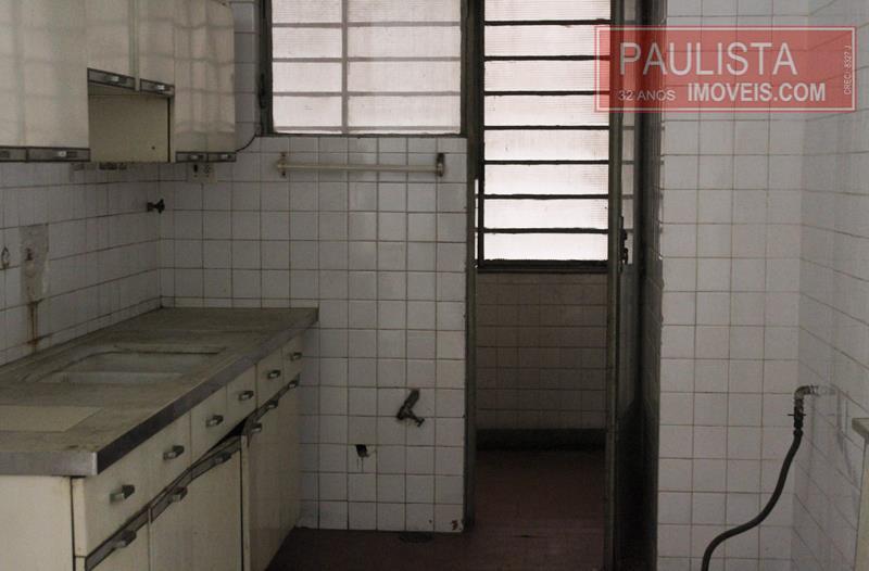 Apto 3 Dorm, República, São Paulo (AP12578) - Foto 7
