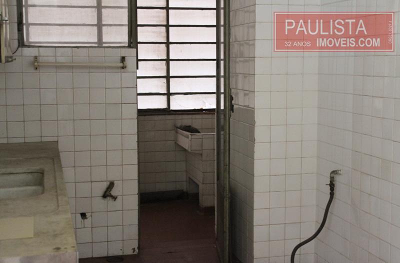 Apto 3 Dorm, República, São Paulo (AP12578) - Foto 9
