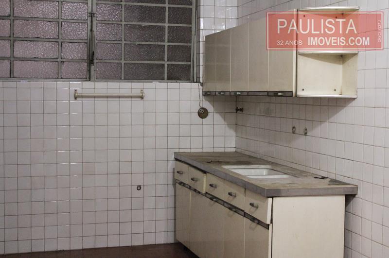 Apto 3 Dorm, República, São Paulo (AP12578) - Foto 10