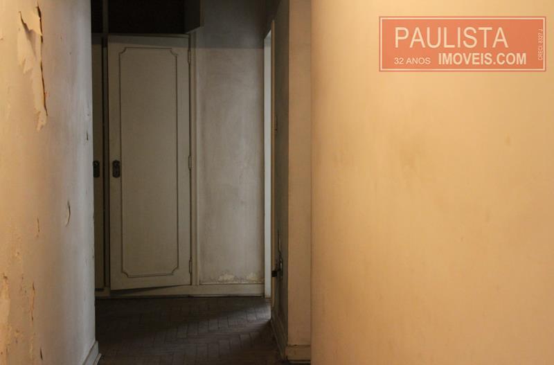 Apto 3 Dorm, República, São Paulo (AP12578) - Foto 11