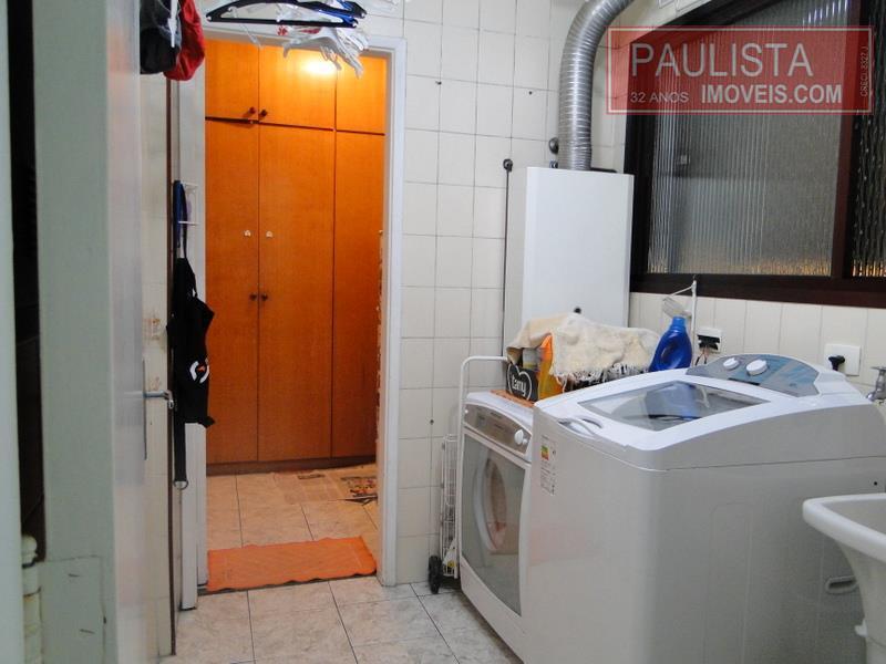 Apto 3 Dorm, Campo Belo, São Paulo (AP12586) - Foto 13