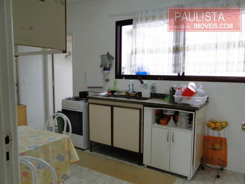 Apto 3 Dorm, Campo Belo, São Paulo (AP12586) - Foto 12