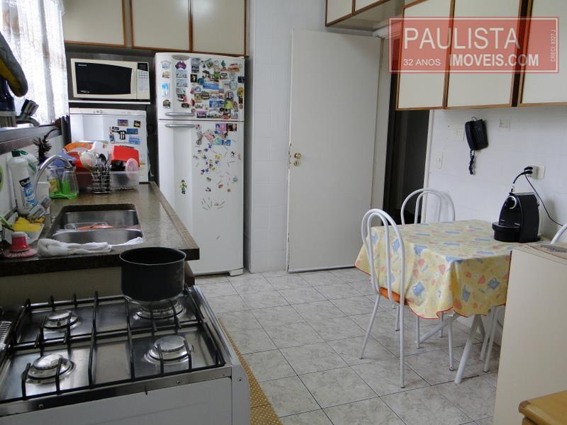 Apto 3 Dorm, Campo Belo, São Paulo (AP12586) - Foto 14