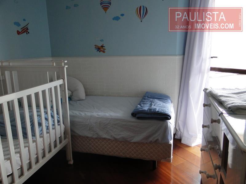 Apto 3 Dorm, Campo Belo, São Paulo (AP12586) - Foto 9