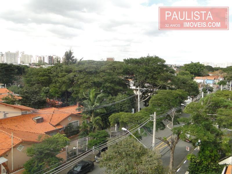 Apto 3 Dorm, Campo Belo, São Paulo (AP12586) - Foto 18